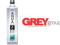 AQUA Carpatica Awards Ad Mandate To Grey MENA