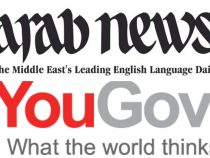 Arab News, YouGov Partner For Insights-Led Content