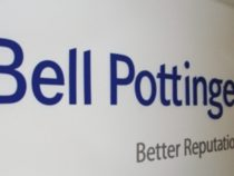 Bell Pottinger Middle East Bolsters Leadership