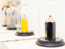 12 Pencils To MENA Agencies At D&AD 2017