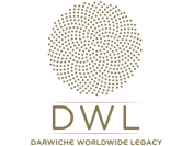 Darwiche Worldwide Legacy Appoints Marketing Director