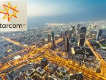 Dubai Tourism Appoints Starcom Middle East As Media AOR