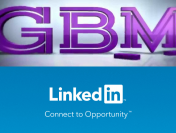 GBM Adopts Social Selling; Partners With LinkedIn