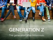 Data Point: Gen Z Spends Over 3.5 Hrs On Mobiles Daily