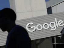 Google Ad Boycott: Is It All About Free PR?