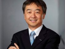 Panasonic Names New MD For Middle East & Africa