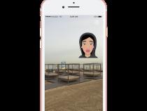 Emoji App HALLA WALLA's Team Now Brings VR Gaming For Arabs