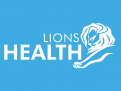 Cannes Lions Completes 2017 Lions Health Juries