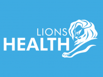 Only One MENA Shortlist In Pharma Lions