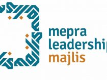 NMC Becomes Headline Partner For MEPRA Leadership Majlis