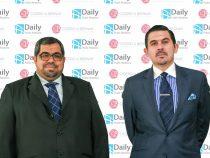 Cicero & Bernay Expands To Bahrain & Oman