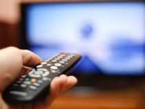 Data Point: 50% Watch Catch-Up TV Each Week