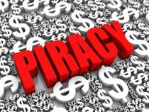 MENA Broadcast Anti-Piracy Coalition Marks May 4 As End Of Pirate Channels