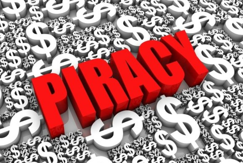 MENA Broadcast Anti-Piracy Coalition Marks May 4 As End Of Pirate