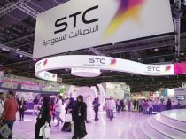 STC Replaces Emirates As Middle East's Most Valuable Brand