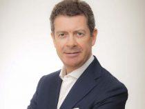 UM & FP7 Add Kuwait To UM Qatar Lead Simon Bowthorpe's Role