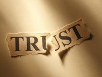 MENA Marketers Advise Being Braver In A Trust Deficit Industry