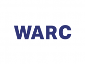 Warc Tracks Health Of Creativity