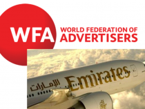 Emirates Joins Global Leadership Team At WFA