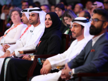 ArabNet Day 1 Reiterates Dubai's Focus Toward Data-Led Initiatives