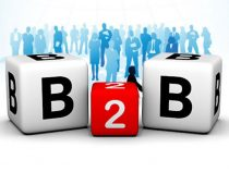 Data Point: Industry Portals Most Influential For B2B Buyers
