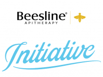 Beesline Appoints Initiative To Handle Digital Mandate In KSA & Iraq