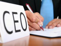Study Indicates Uptick In CEOs Forced Out Of Office For Ethical Reasons