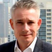 Christian Anderson, IBM