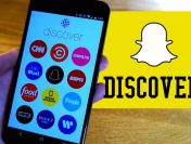 Snap Plans Big For MENA; Launches Localized Content Platform