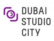 Dubai Studio City's Broadcast Asia 2017 Experience