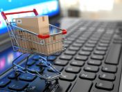 Some Essentials For Ecommerce Targeting In KSA