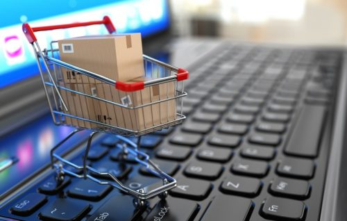 The Gaping Ecommerce Opportunity In The Middle East