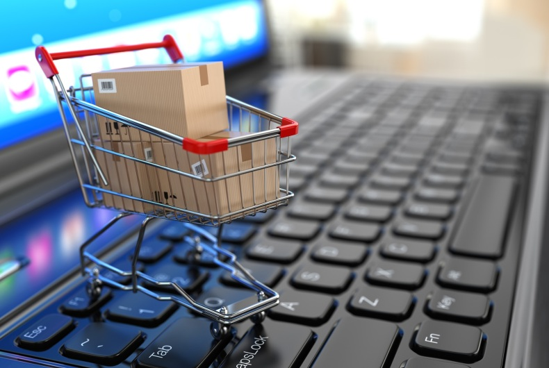 Viva Reaches Online Shoppers With Self Branded Platform - AM
