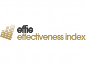 Unilever, WPP, BBDO Top 2017 Global Effie Effectiveness Index
