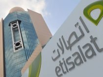 Etisalat In Brand Finance's Most Valuable Telecoms Brands