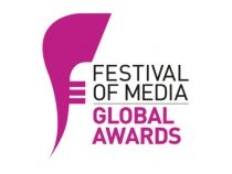 Three Wins For MENA Agencies At Festival Of Media Global