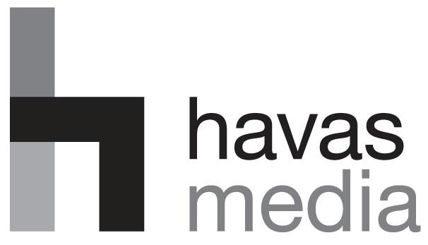 Havas - AM Marketing, Media, Advertising News in MENA