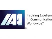 IAA Inspire Honors Leaders From Gulf Marcom, KPTV-MENA, MullenLowe