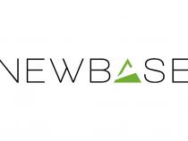 Publicitas International Becomes NewBase In Global Rebranding