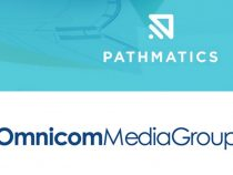 Omnicom Media Group Adds MENA To Pathmatics Partnership
