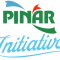 Turkish Brand Pinar Appoints Initiative MENA As Media AoR