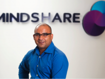 Mindshare Appoints Sanchit Sanga As Chief Digital Officer MENA & APAC