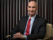Microsoft Gulf Names Sayed Hashish As Regional GM