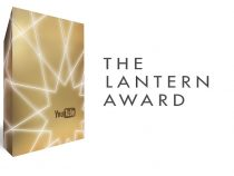 Orange Egypt Wins 2017 Lantern