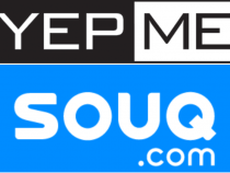 India's Yepme Enters Middle East With Souq