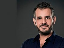 LinkedIn Appoints Ziad Rahhal As Head Marketing Solutions MENA