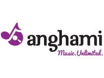 Ramadan-Specific Content On The Charts For Anghami