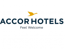 AccorHotels Align With iProspect Dubai Following Global Win