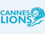 25 MENA Entries Shortlisted In Cannes Lions Reach Track