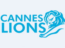 31 MENA Entries Shortlisted In Cannes Lions Communications Track